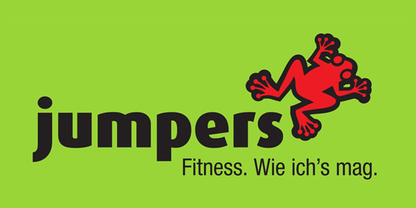 jumpers-fitness
