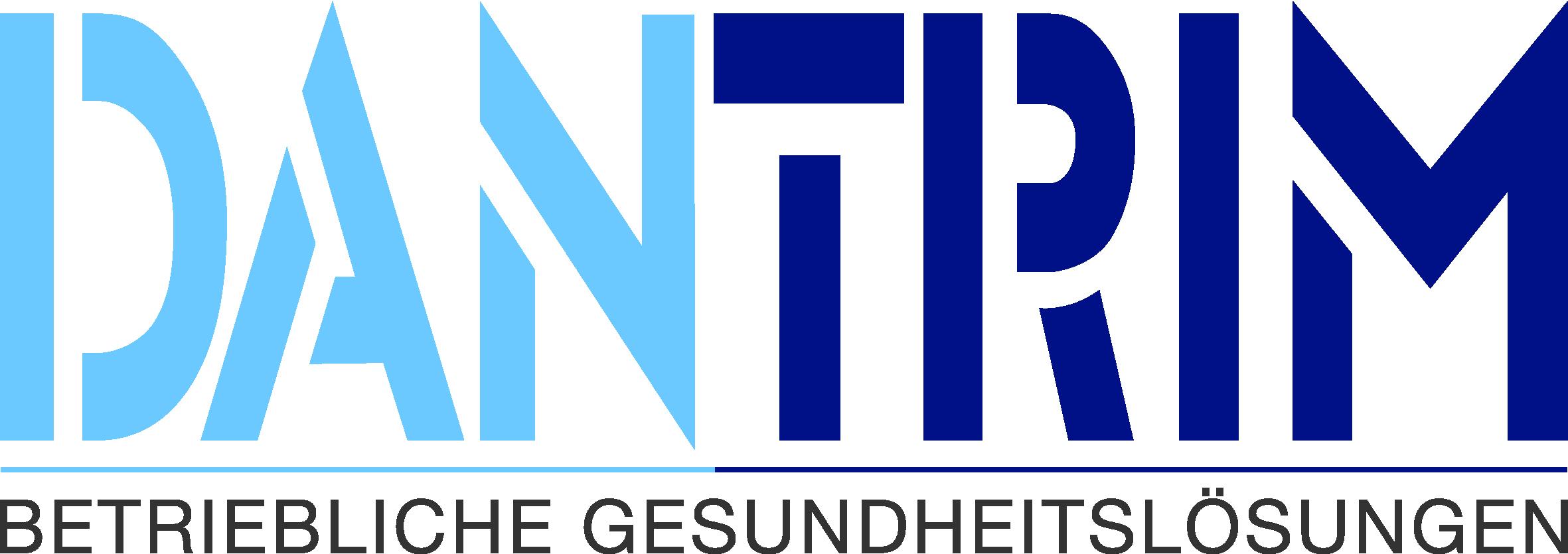 DanTrim_Logo-Druck-20cm