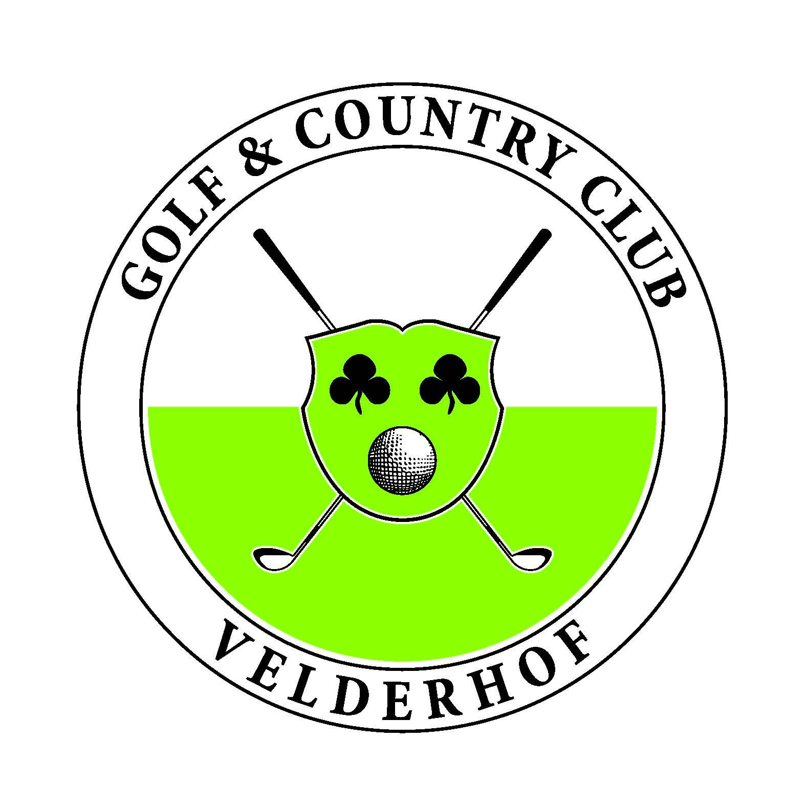 GCCV_Logo_45c100y