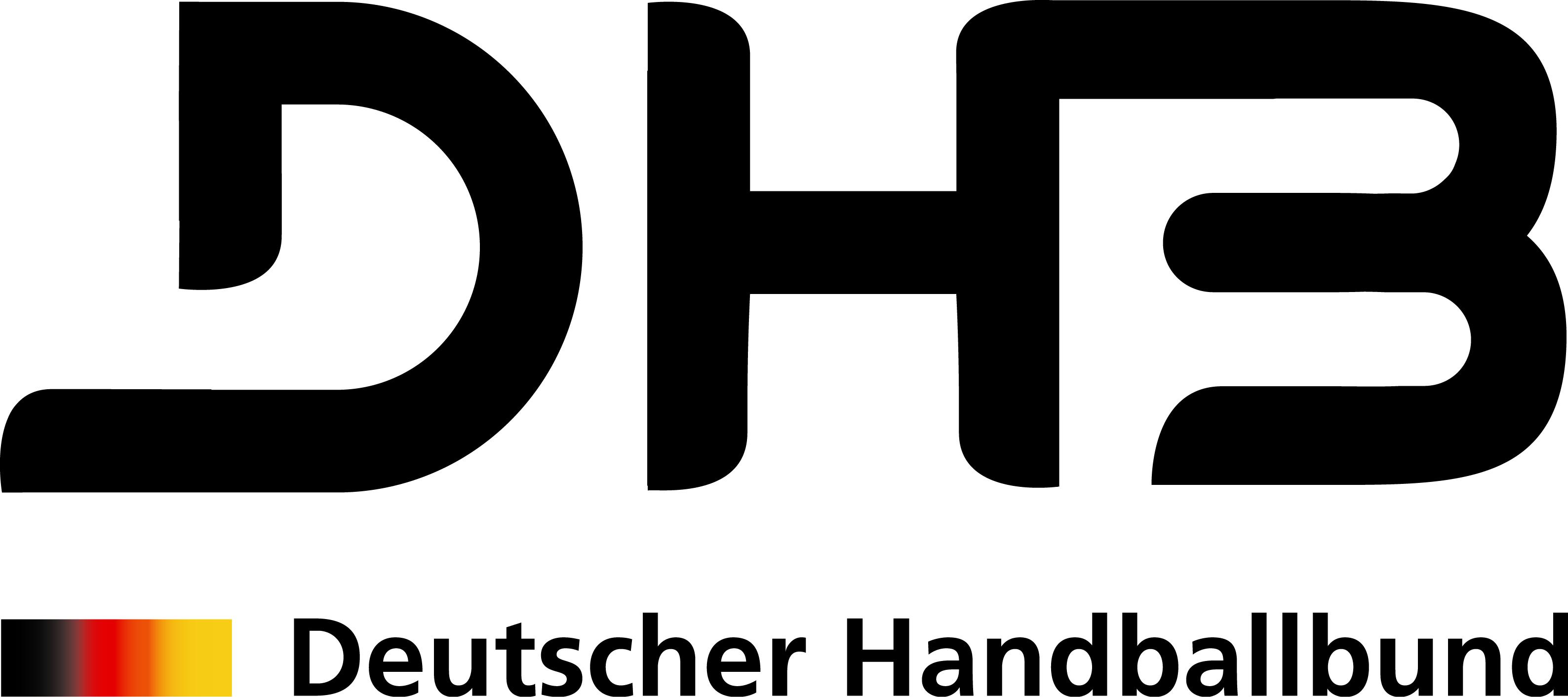 DHB-Logo_100K