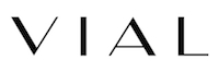 logo_vial_klein