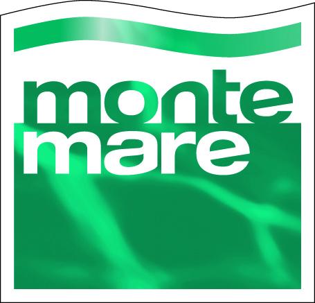 MM Logo 4c