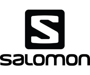 Salomon new (1)