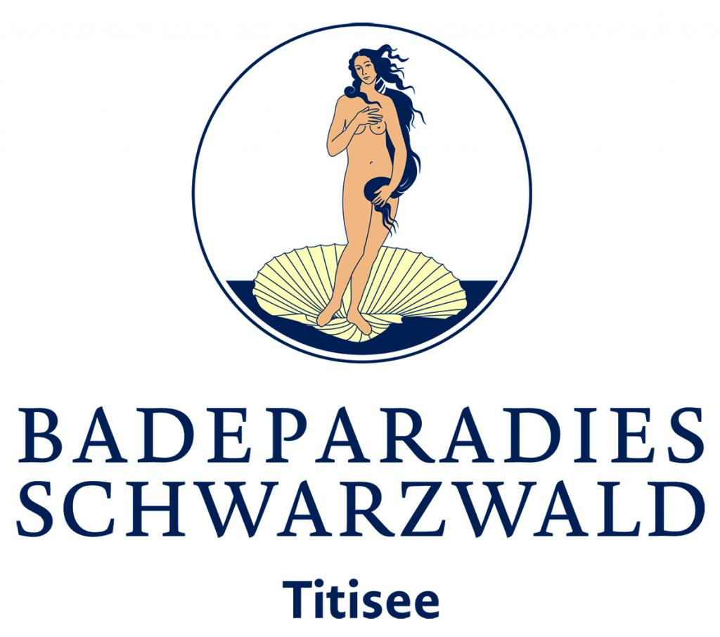 badeparadies-schwarzwald-logo