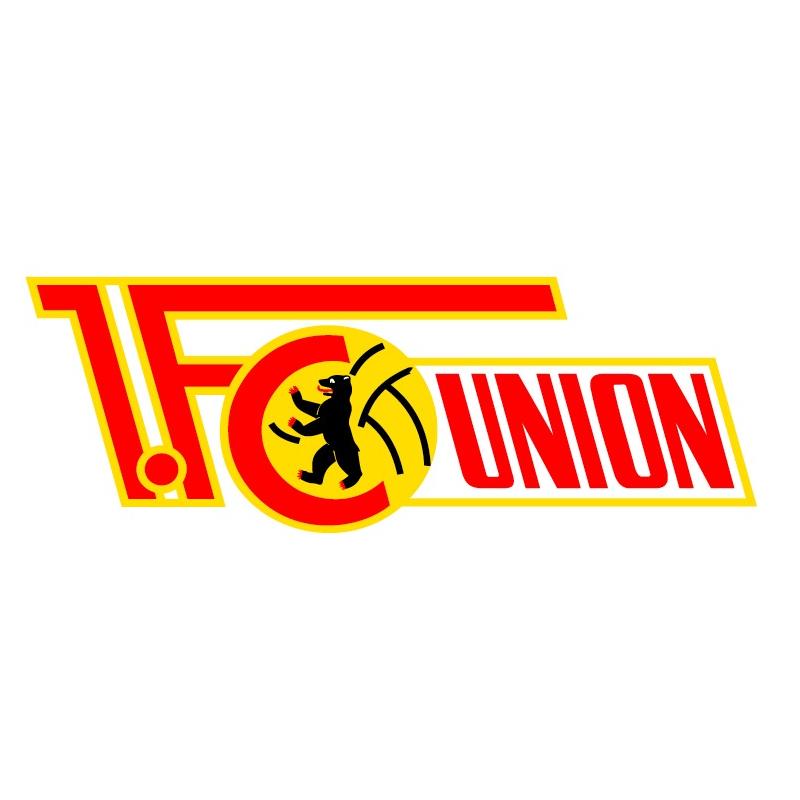 Logo zentral