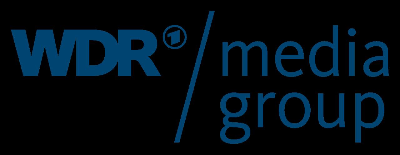 mediagroup Logo