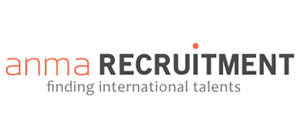 anma_recruitment
