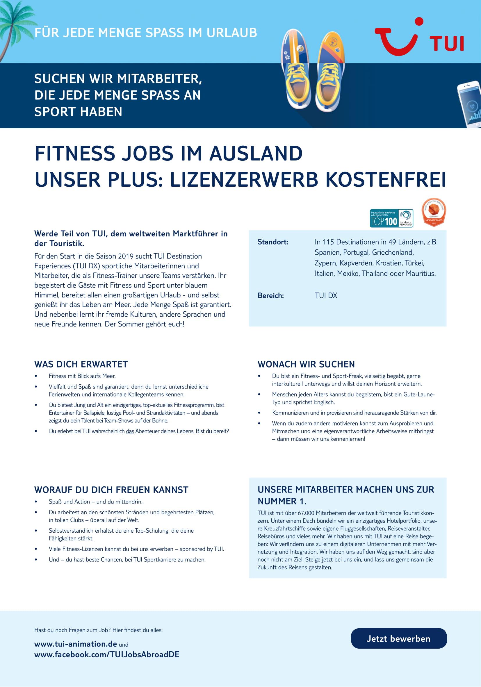 TUI_joborama_fitness jobs_29-01-2019[2]-1