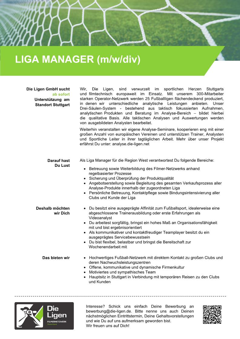 20190315_liga manager west