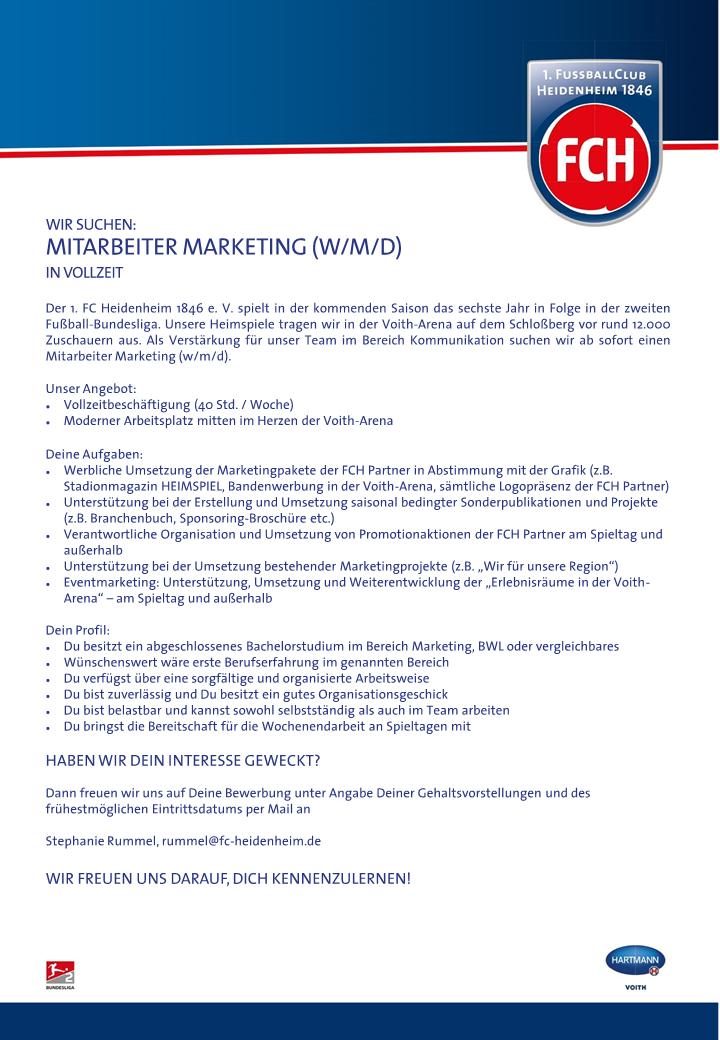 Mitarbeiter_Marketing