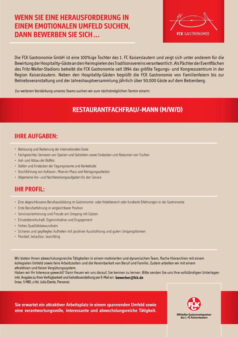 20190725_restaurantfachmann-frau