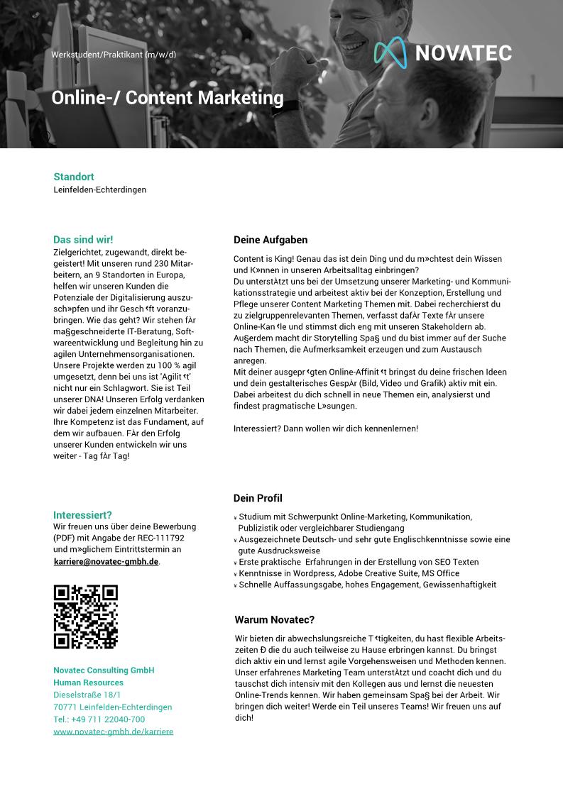 Anzeige_Studenten_Online-_Content_Marketing_20190809