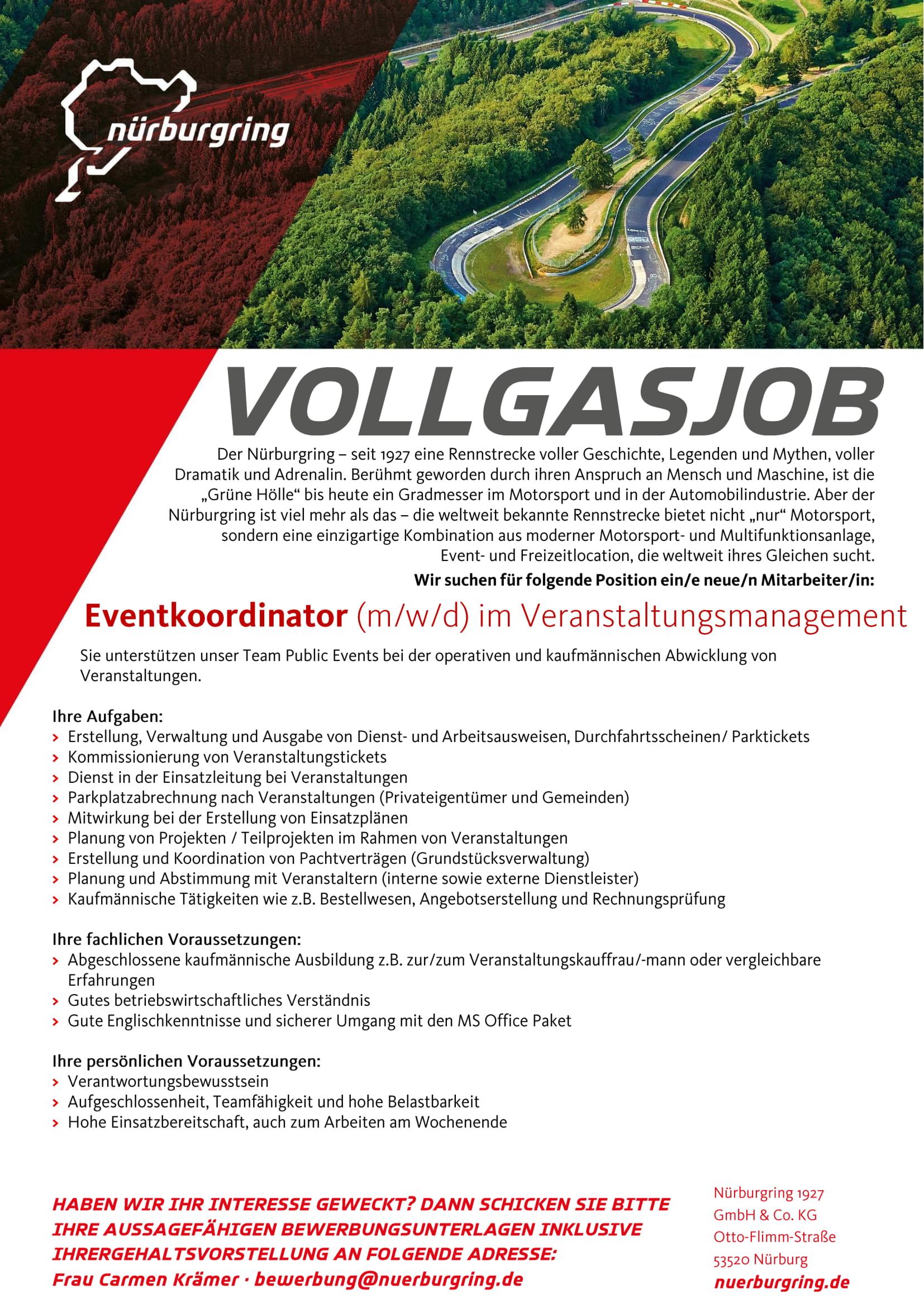 Eventkoordinator_Public_Events-1
