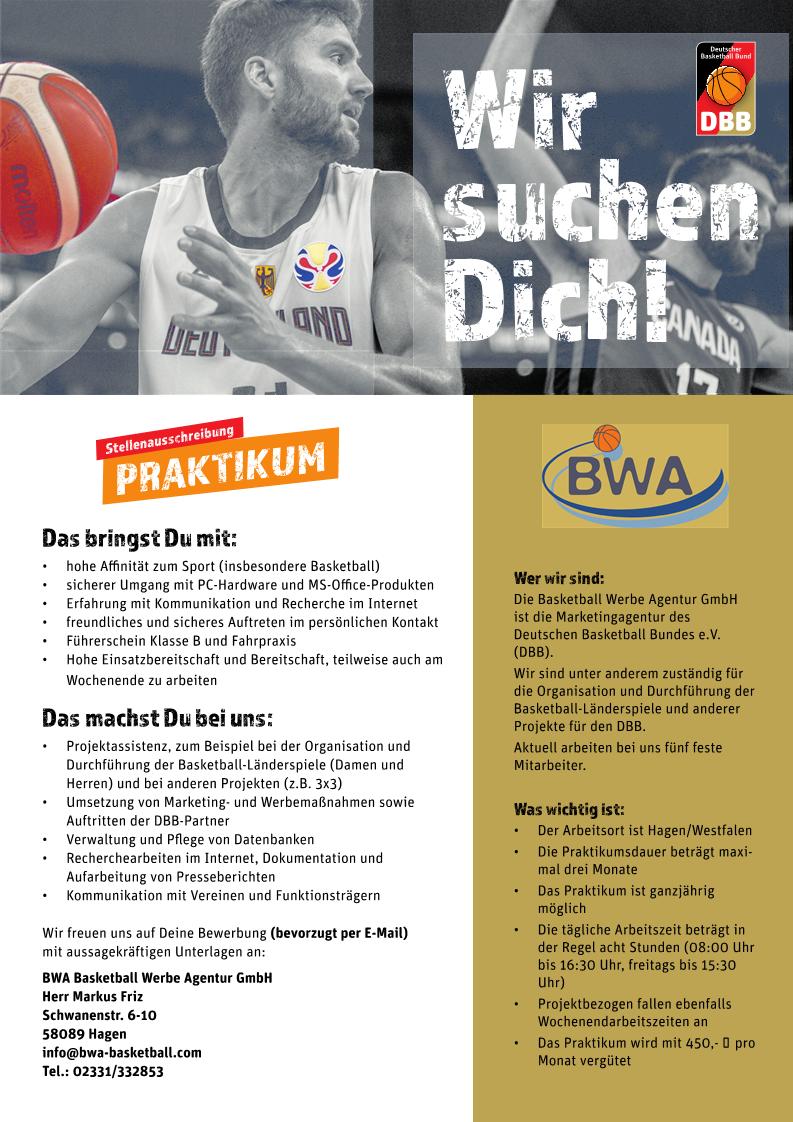 BWA_Praktikumsausschreibung_2020