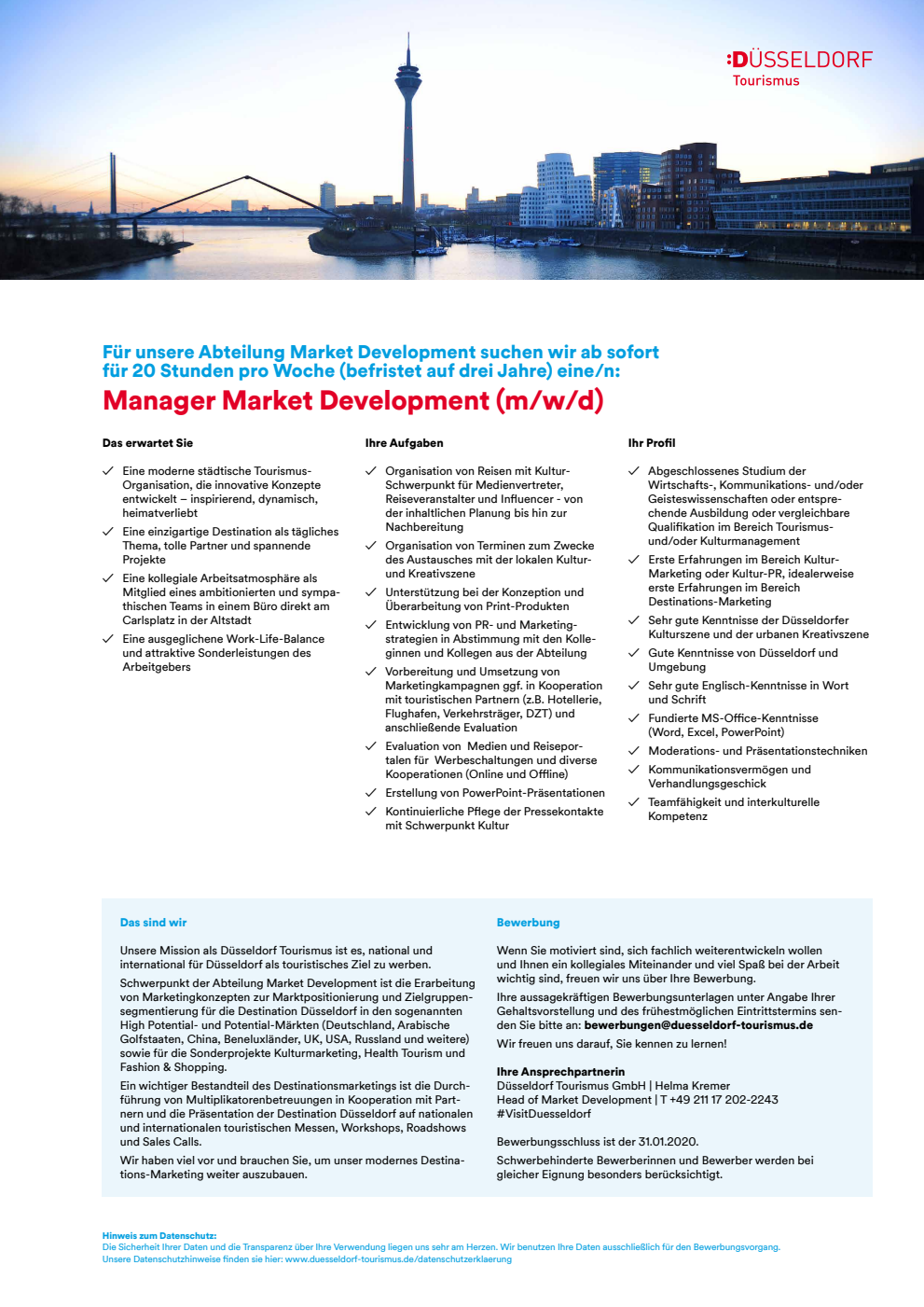 Nr_14_Manager Market Development