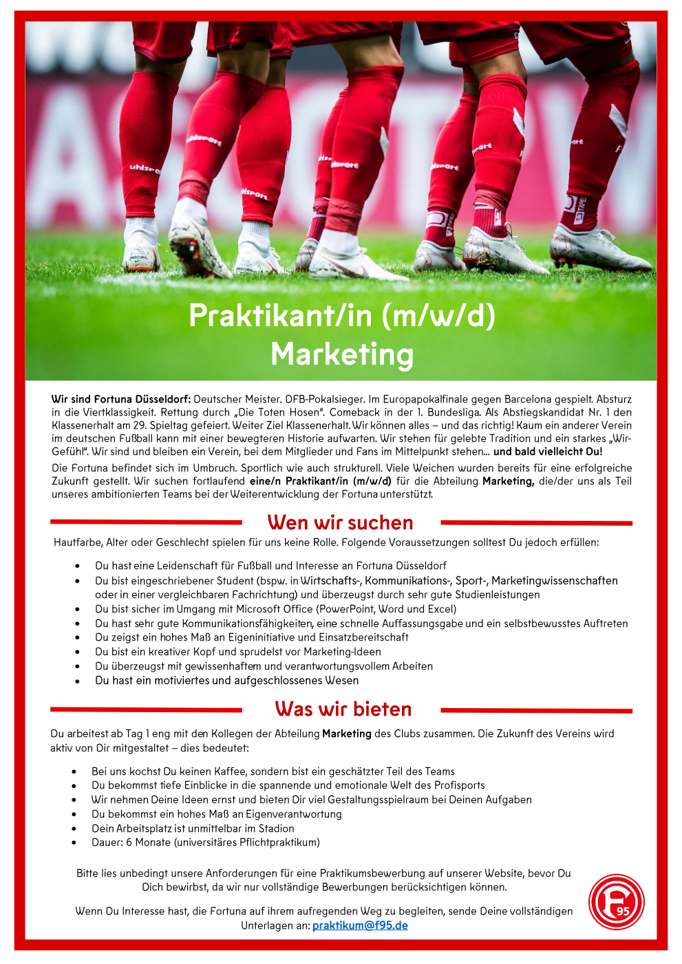 Ausschreibung_Praktikanten_-_Abteilung_Marketing_final