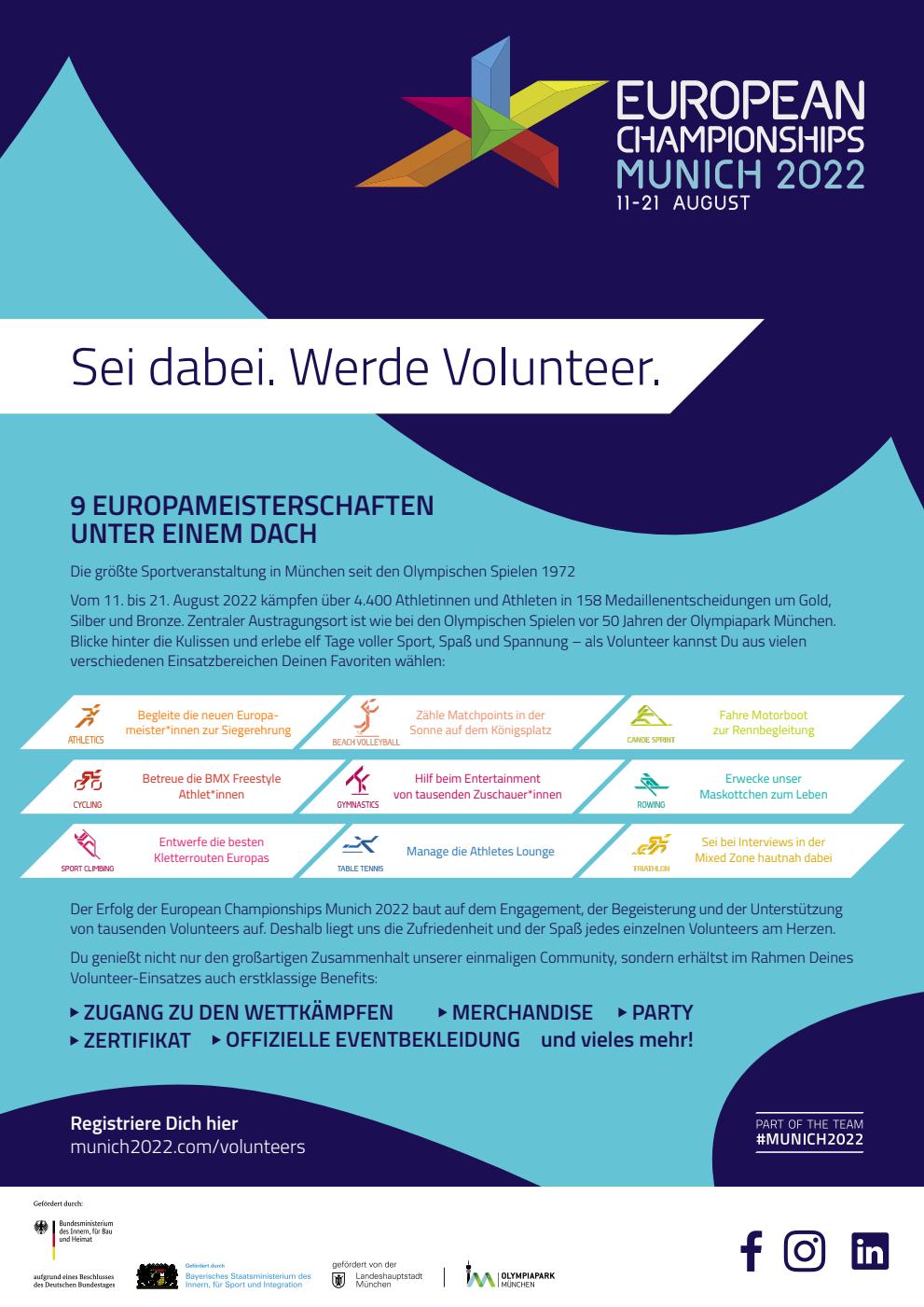 Online Flyer DE