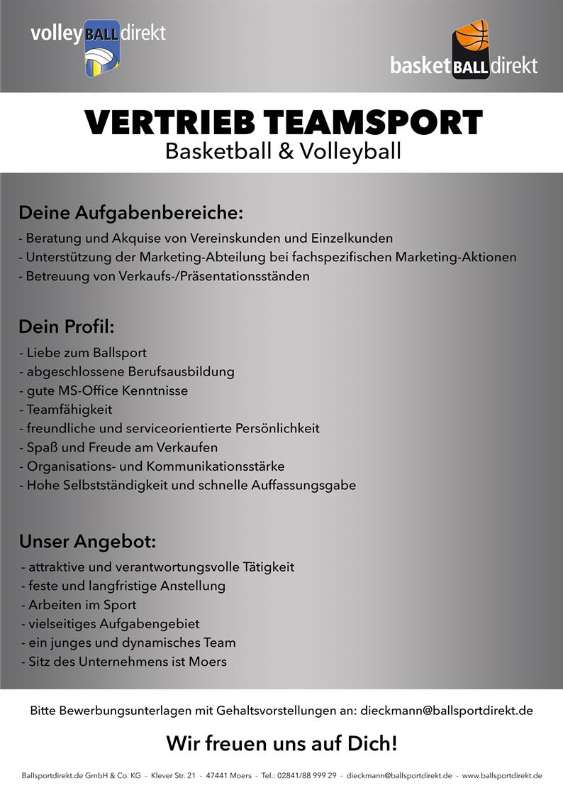 Stellenanzeige_BB-VB-Vertrieb