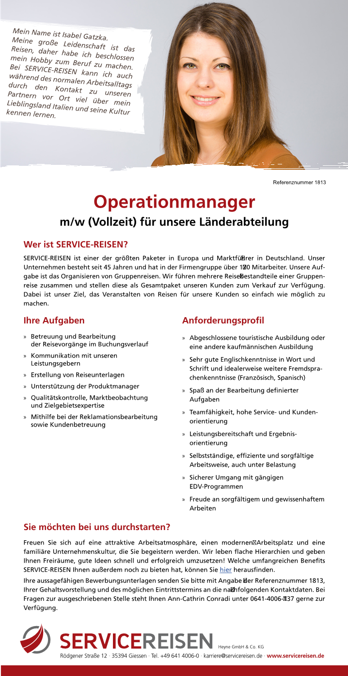 Operationmanager_druck (002)