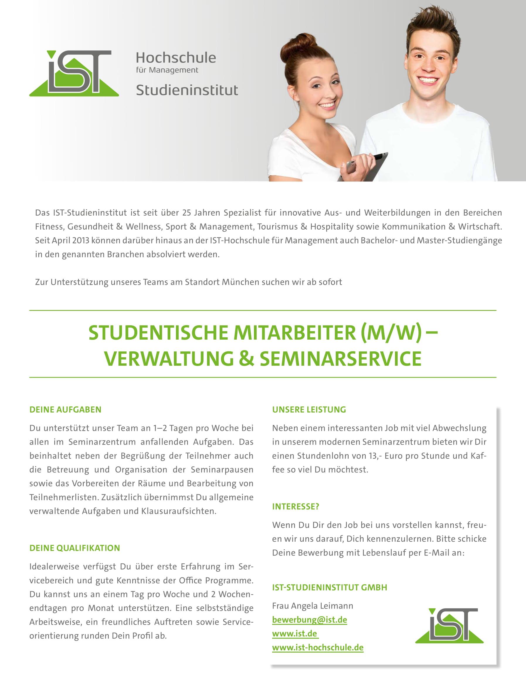 0618_Studentische_Aushilfe_München